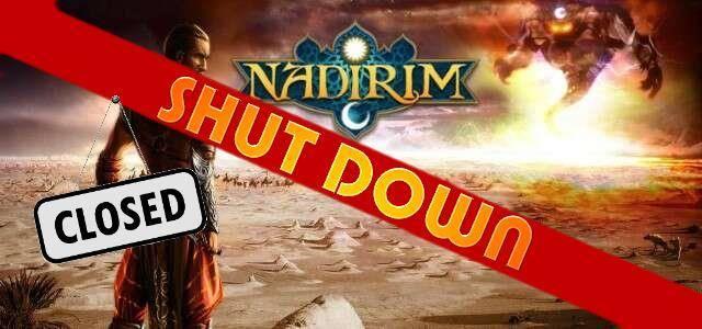 Nadirim - logo640
