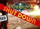 Nadirim wallpaper 1