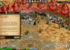 Nadirim screenshot 2