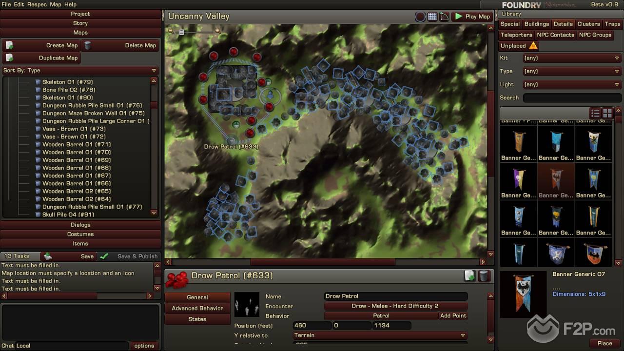 BeardoNews » GameDev Net » May 2015