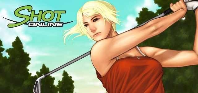 Shot Online - logo640