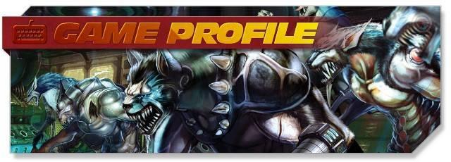 WolfTeam - Game Profile - EN