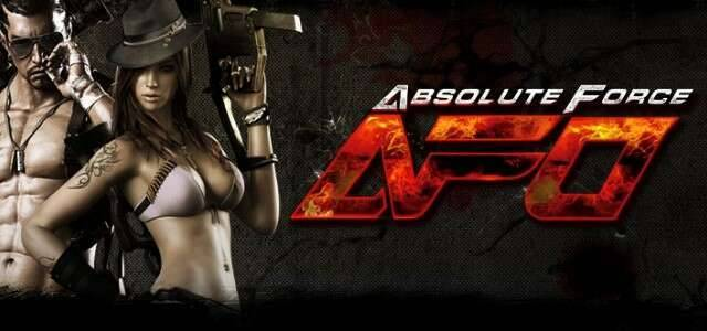 Absolute Force AFO - logo640 (temporary)