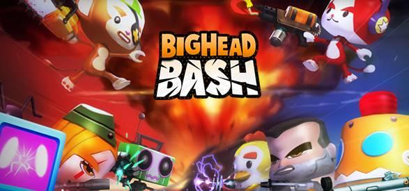 BigHead Bash - logo640 (temporary)