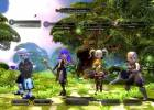 Dragon Nest screenshot 5