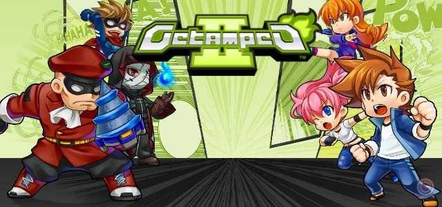 GetAmped2 - logo640