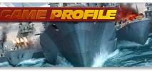 World of Warships - Game Profile - EN