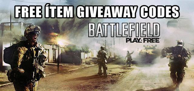 battlefield-free-8