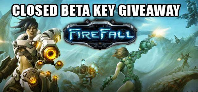 firefall-6