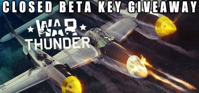war-thunder-9