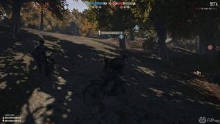 Heroes and Generals screenshots (11)