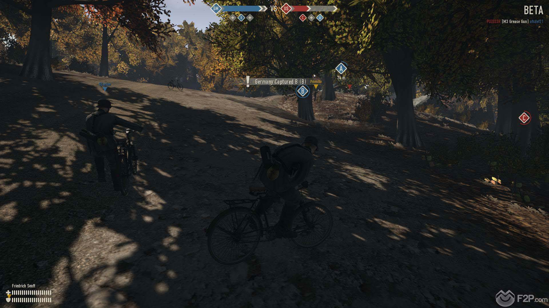 heroes and generals aimbot free
