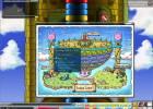 MapleStory screenshot 4
