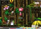 MapleStory screenshot 1