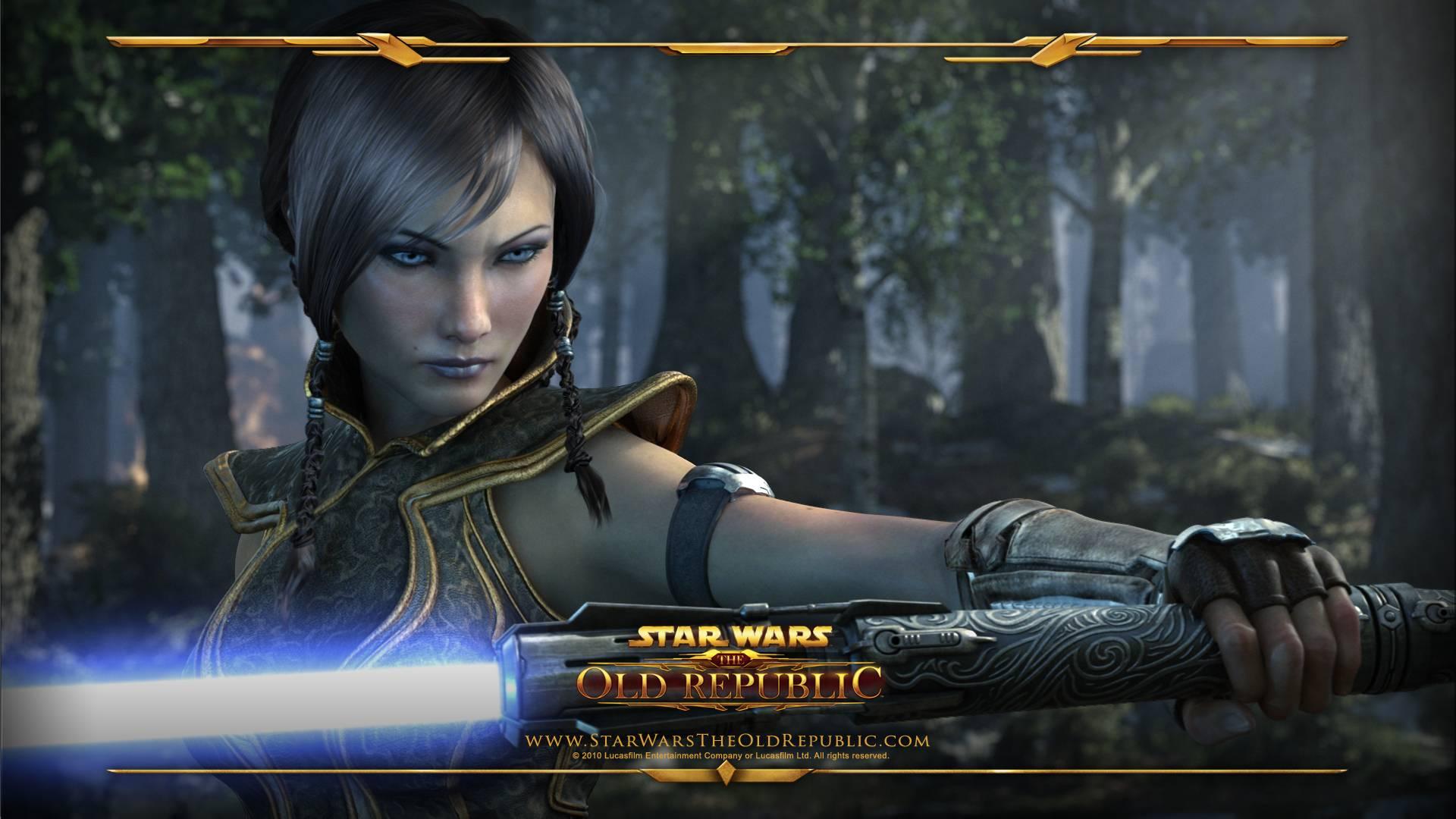 Star wars republic commando order 66 - 21