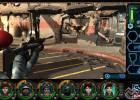 UFO Online screenshot 5