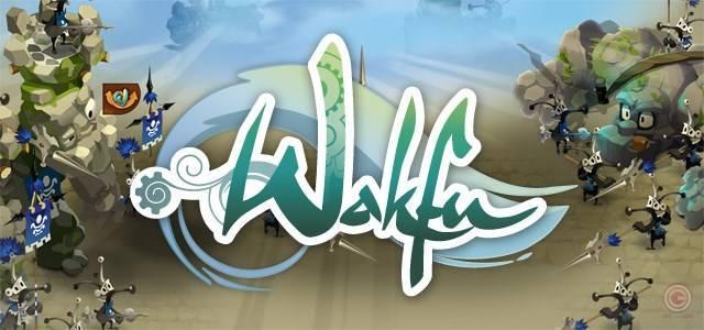 Wakfu-logo640