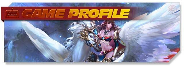 Wartune Free to Play Browser MMORPG