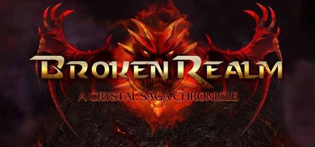 Broken Realm - logo640 (temporary)
