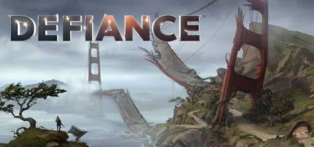Defiance closed beta keys giveaway for the PS3 version