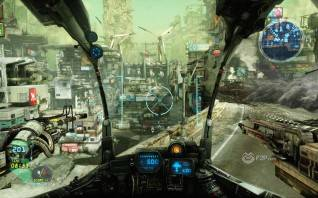 Hawken Review (20)