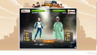 Hero Zero screenshots 7