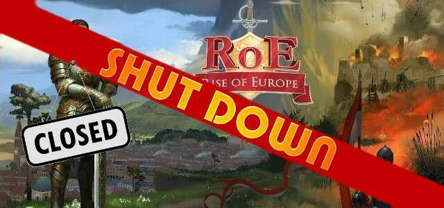 Rise of Europe - logo 640 shutdown (1)