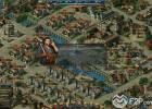 Rise of Europe screenshot 4