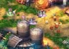 Starlight Story screenshot 4