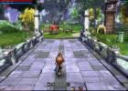 TERA screenshot 24