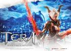 TERA wallpaper 5