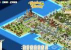 Topia Island screenshot 1