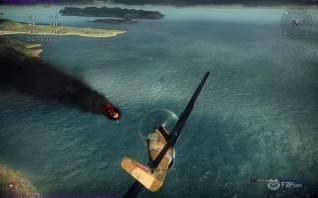 War Thunder screenshot (36)