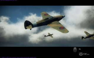 War Thunder screenshot (41)