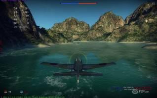 War Thunder screenshot (45)