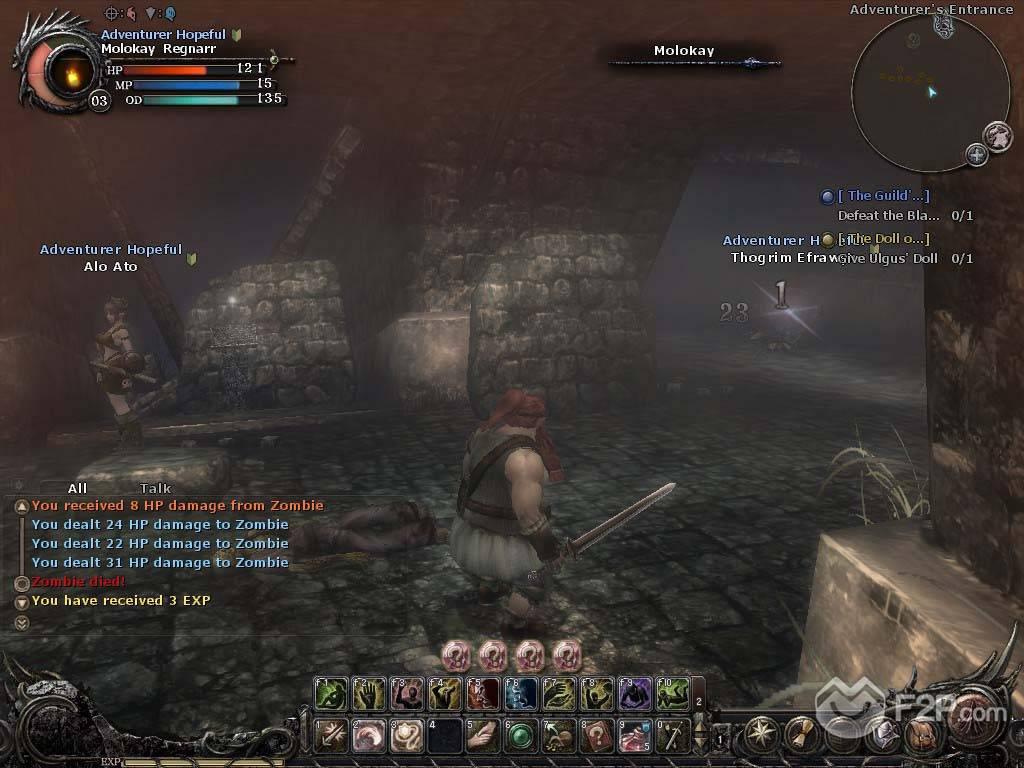 play wizardry 8 online