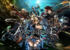 ArcheBlade wallpaper 1