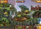 Battlemons screenshot 1