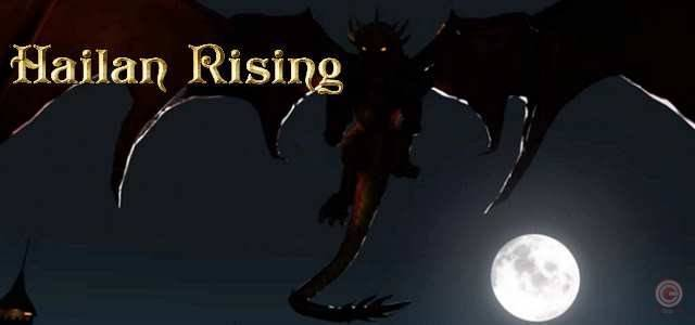 Hailan Rising - logo640