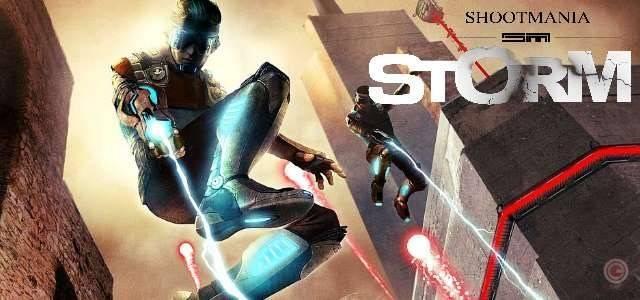 Shootmania Storm - logo640
