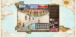 Ecol Tactics review32