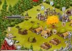 Godsrule screenshot 1