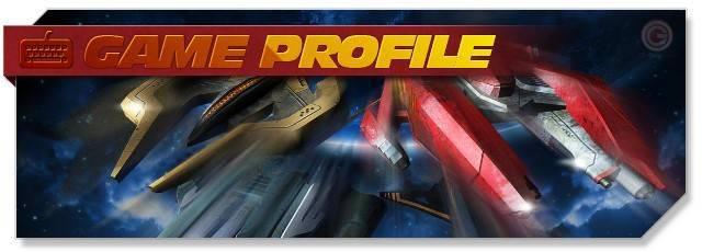 Andromeda 5 - Game Profile - EN