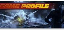 DarkOrbit Reloaded - Game Profile - EN