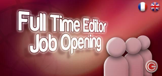 EditorAdvert