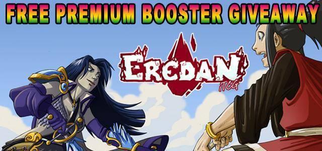 Eredan-6