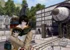 Granado Espada screenshot 7