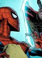 Marvel Heroes Review