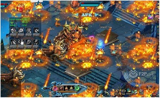 4_Odin-Quest-Screenshot-3