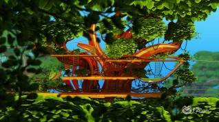CRE_screen_treehouse